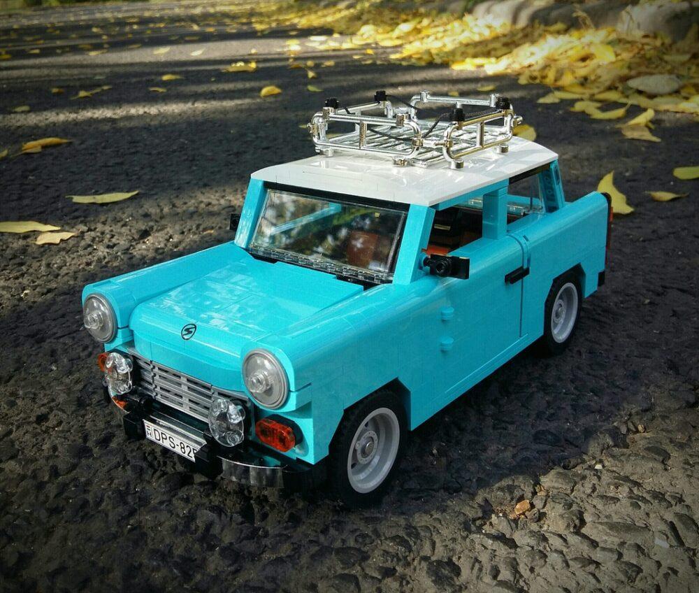 lego-ideas-trabant-601-pedankopet-2 zusammengebaut.com