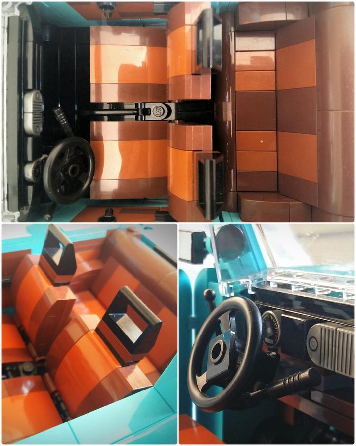 lego-ideas-trabant-601-pedankopet-4 zusammengebaut.com