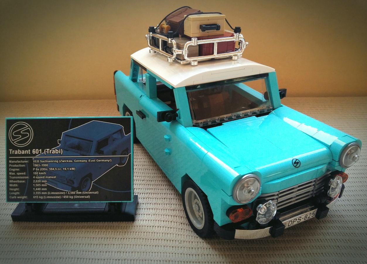 lego-ideas-trabant-601-pedankopet-5 zusammengebaut.com