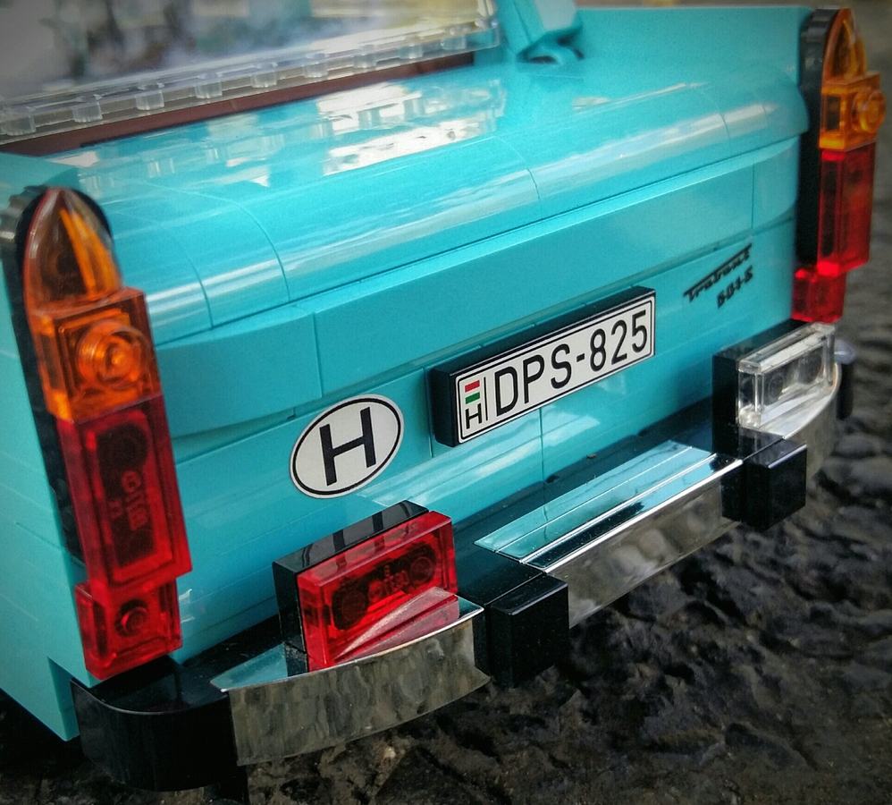 lego-ideas-trabant-601-pedankopet-6 zusammengebaut.com