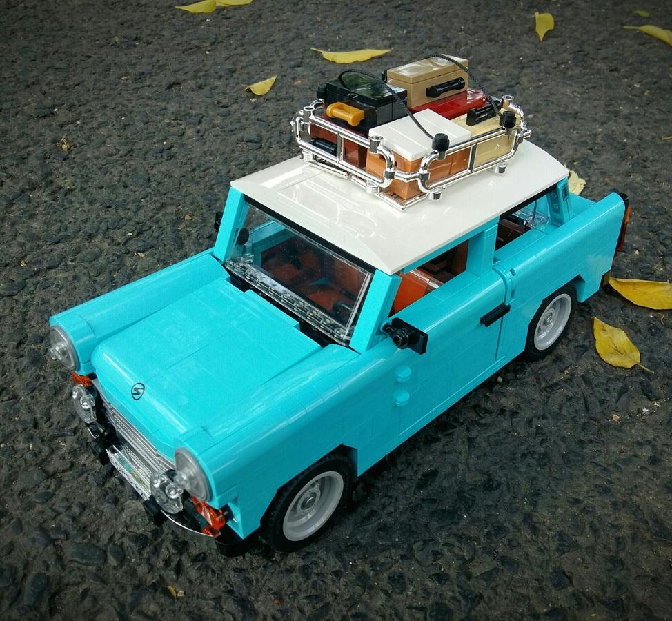 lego-ideas-trabant-601-pedankopet-7 zusammengebaut.com