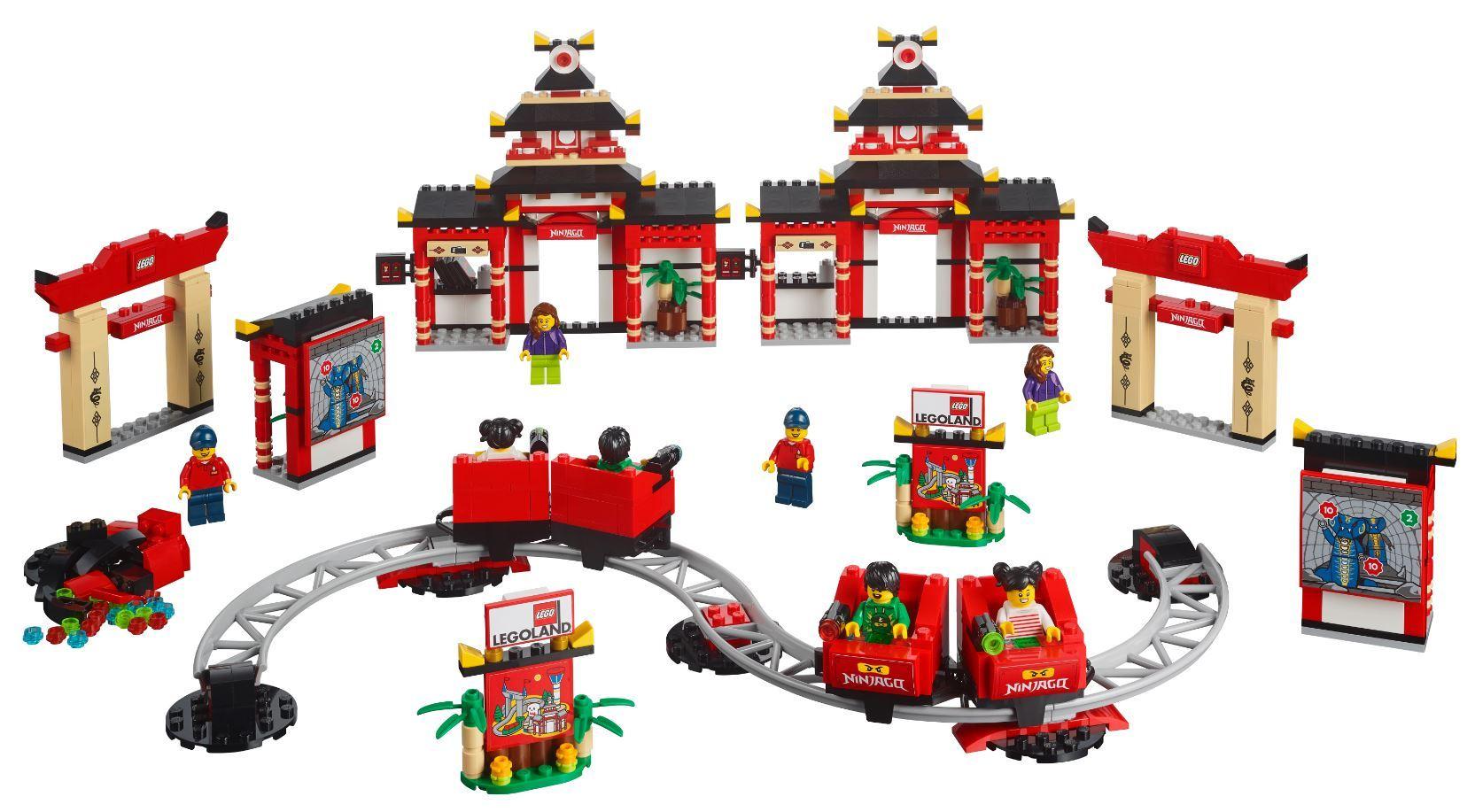 lego-legoland-40429-ninjago-world-2020-2 zusammengebaut.com