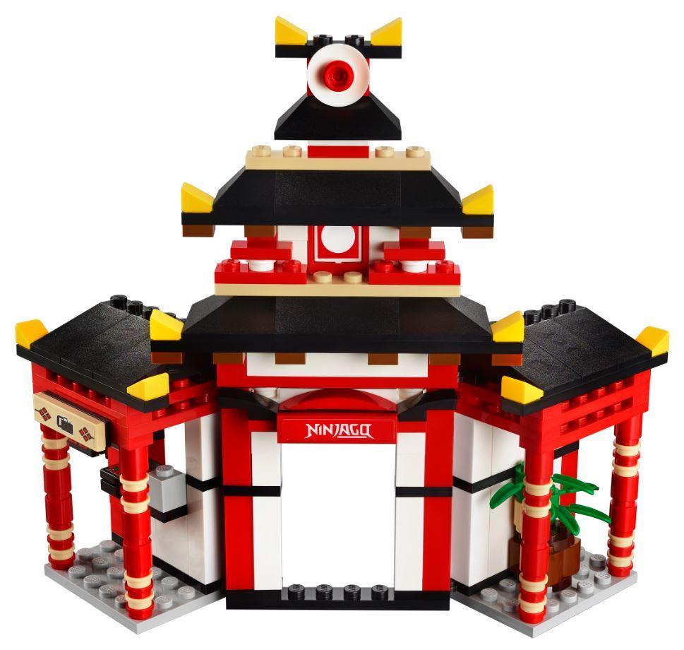 lego-legoland-40429-ninjago-world-2020-3 zusammengebaut.com