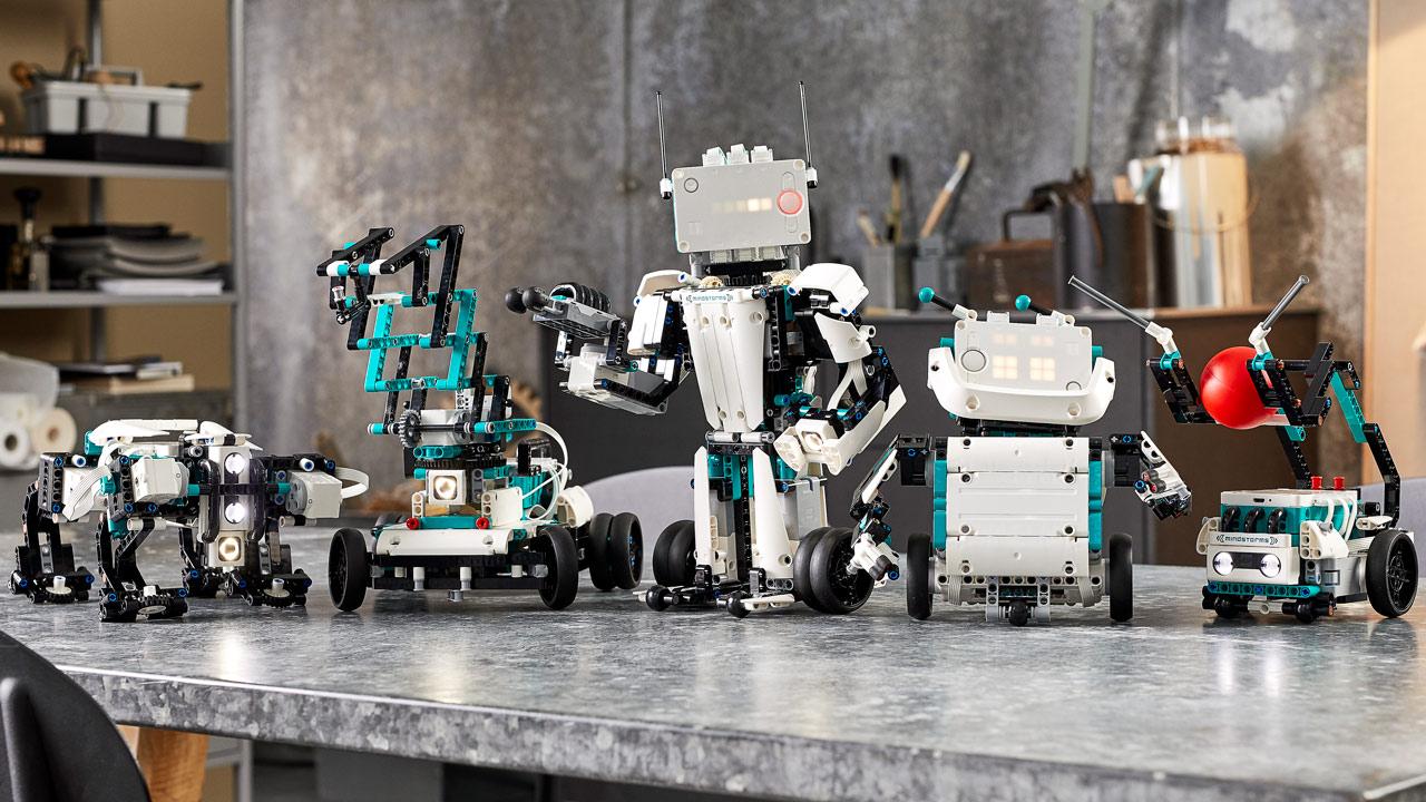 lego-mindstorms-51515-robot-inventor-5-in-1-2020-uebersicht zusammengebaut.com
