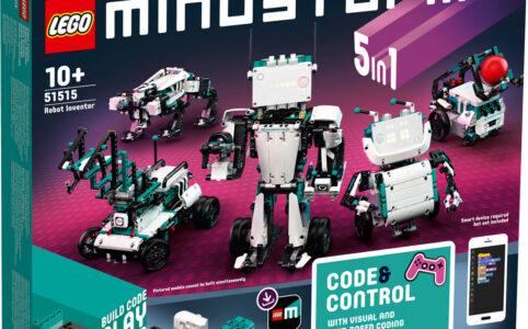 lego-mindstorms-51515-robot-inventor-5-in-1-box-front-2020 zusammengebaut.com