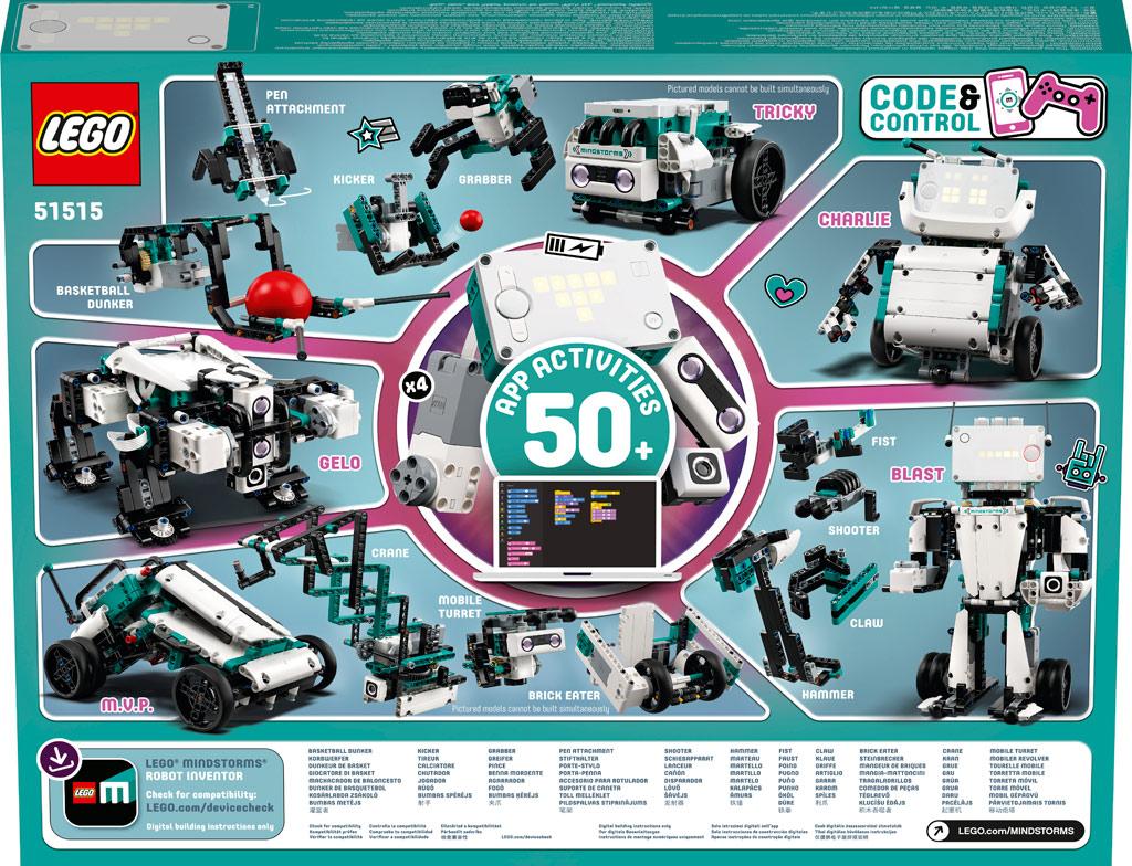 lego-mindstorms-51515-robot-inventor-5-in-1-box-rueckseite-2020 zusammengebaut.com