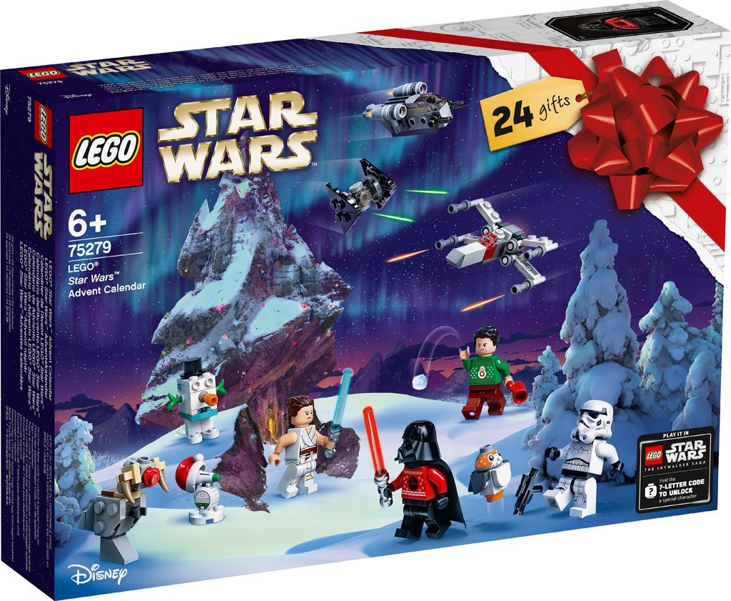 lego-star-wars-75279-adventskalender-2020-box-front zusammengebaut.com