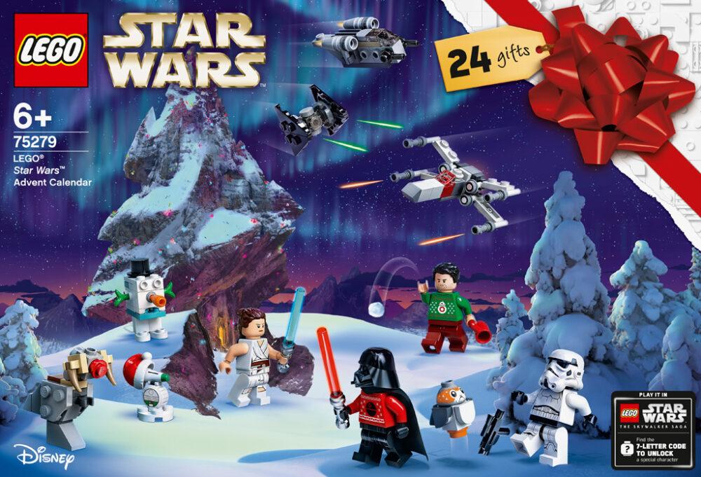 lego-star-wars-75279-adventskalender-2020-front zusammengebaut.com