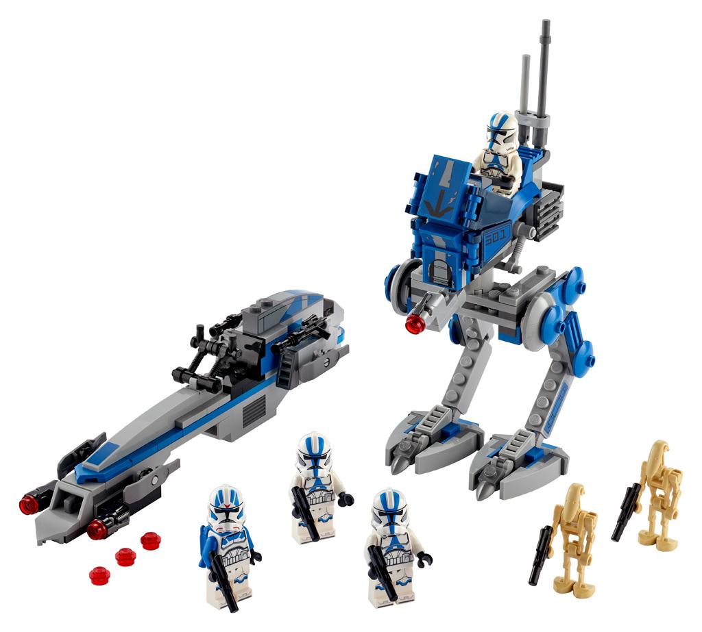 lego-star-wars-75280-501st-legion-clone-troopers-2020-inhalt zusammengebaut.com
