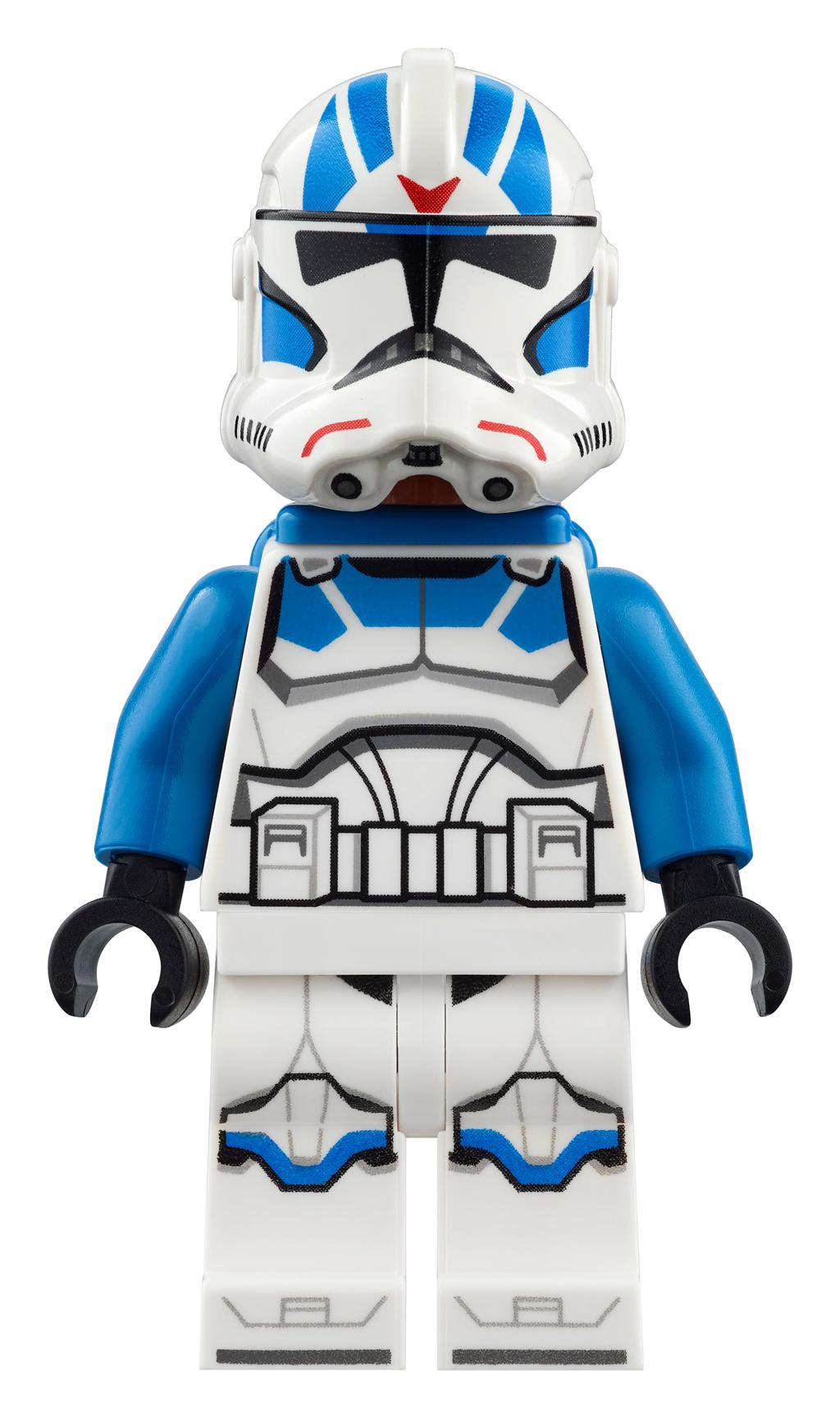 lego-star-wars-75280-501st-legion-clone-troopers-2020-minifigur zusammengebaut.com