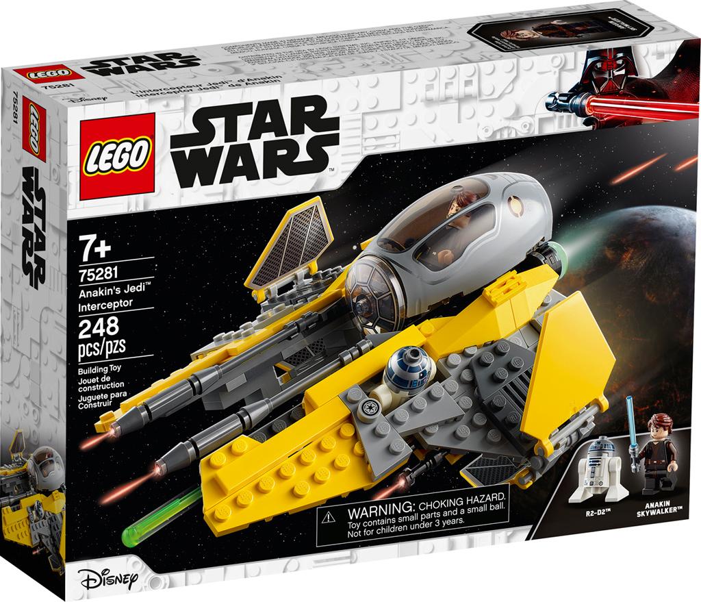 lego-star-wars-75281-anakins-jedi-interceptor-2020-box zusammengebaut.com