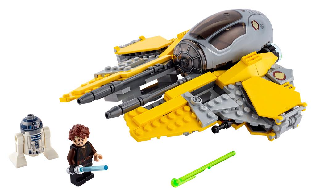 lego-star-wars-75281-anakins-jedi-interceptor-2020-inhalt zusammengebaut.com