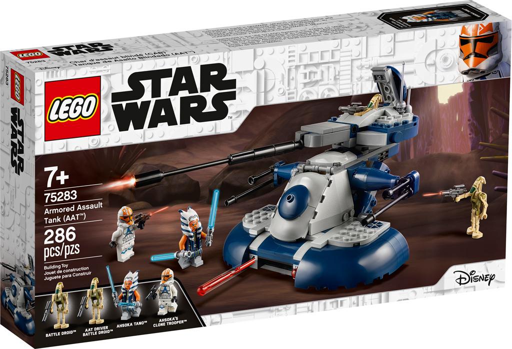 lego-star-wars-75283-armored-assault-tank-aat-box-2020 zusammengebaut.com