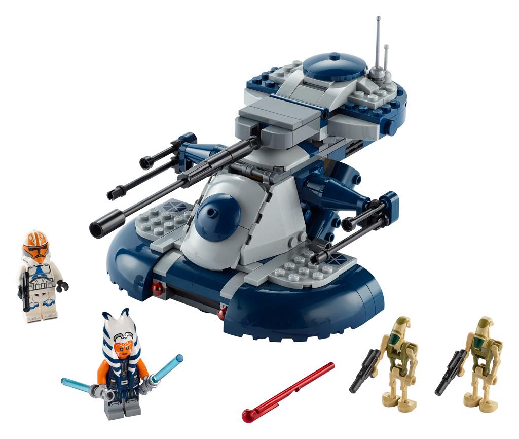 lego-star-wars-75283-armored-assault-tank-aat-inhalt-2020 zusammengebaut.com