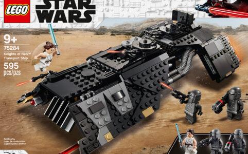 lego-star-wars-75284-knights-of-ren-transport-ship-front zusammengebaut.com