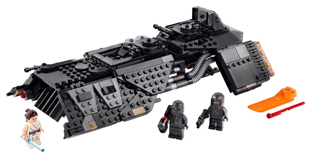 lego-star-wars-75284-knights-of-ren-transport-ship-inhalt zusammengbaut.com