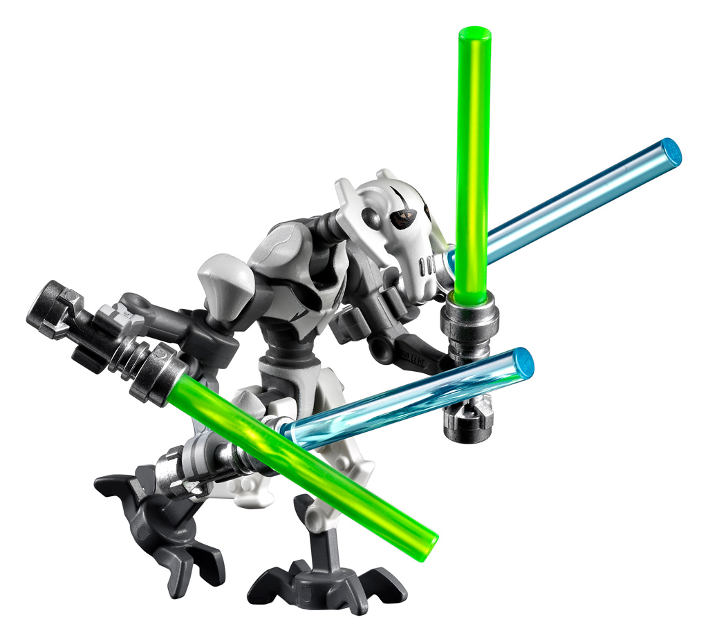 lego-star-wars-75286-general-grievouss-starfighter-box-2020-figur zusammengebaut.com
