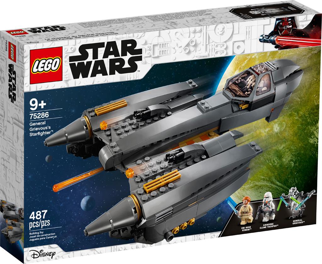 lego-star-wars-75286-general-grievouss-starfighter-box-2020 zusammengebaut.com