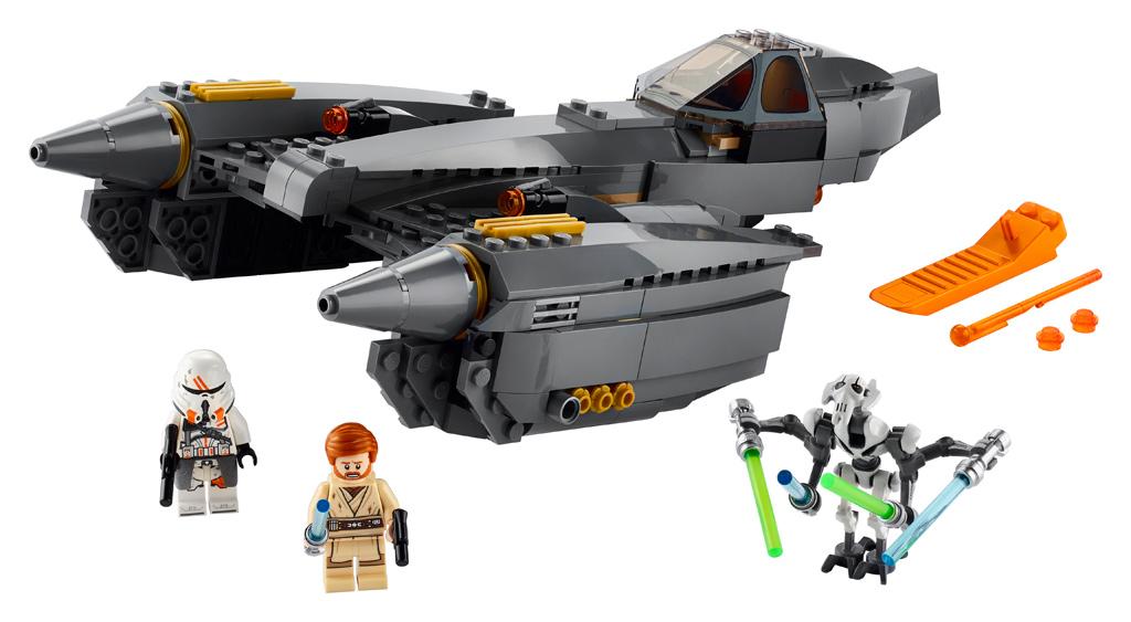lego-star-wars-75286-general-grievouss-starfighter-inhalt-2020 zusammengebaut.com