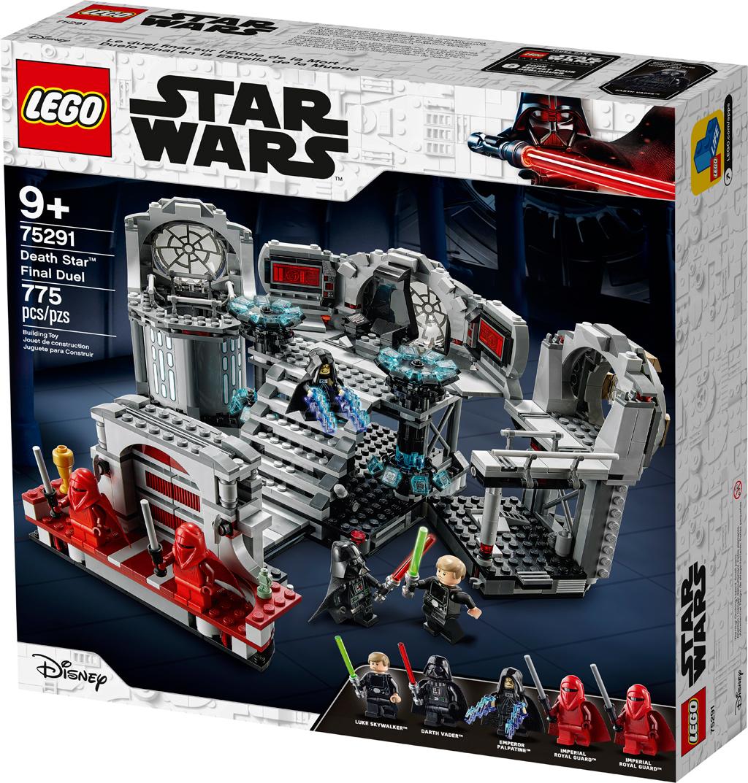 lego-star-wars-75291-death-star-final-duel-2020-box zusammengebaut.com