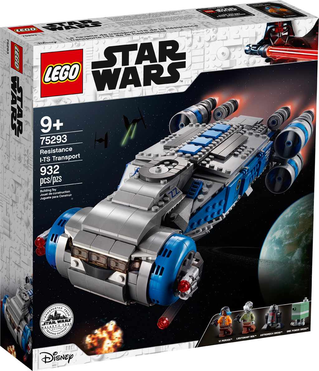 lego-star-wars-75293-resistance-i-ts-transport-2020-box zusammengebaut.com