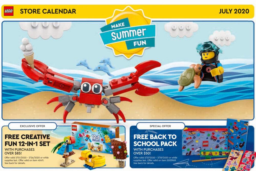 lego-store-flyer-juli-us-1 zusammengebaut.com