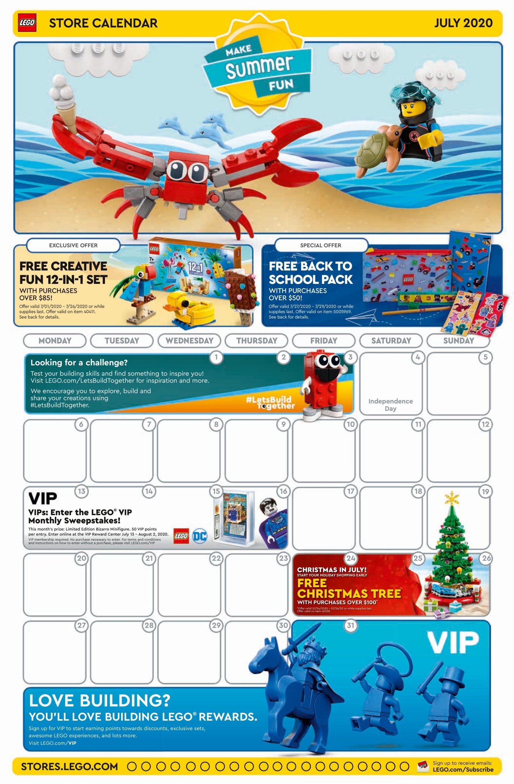 lego-store-flyer-juli-us zusammengebaut.com