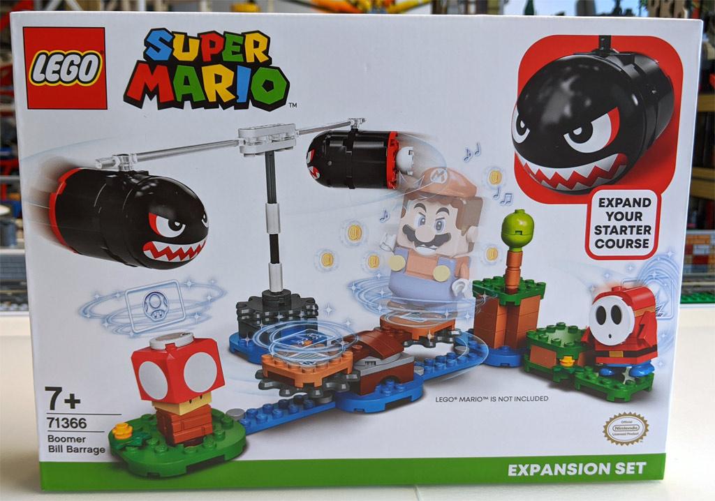 lego-super-mario-71366-boomer-bill-barrage-box-2020-zusammengebaut-andres-lehmann zusammengebaut.com