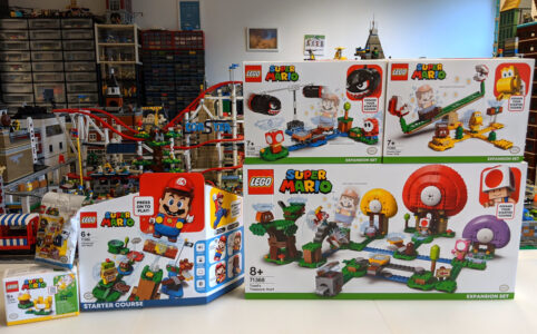 lego-super-mario-71368-toads-treasure-hunt-box-2020-zusammengebaut-andres-lehmann zusammengebaut.com