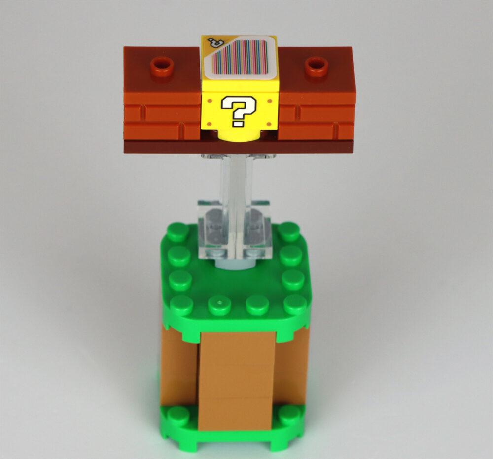 lego-super-mario-sets-2020-zusammengebaut-andres-lehmann-71360-fragezeichen zusammengebaut.com