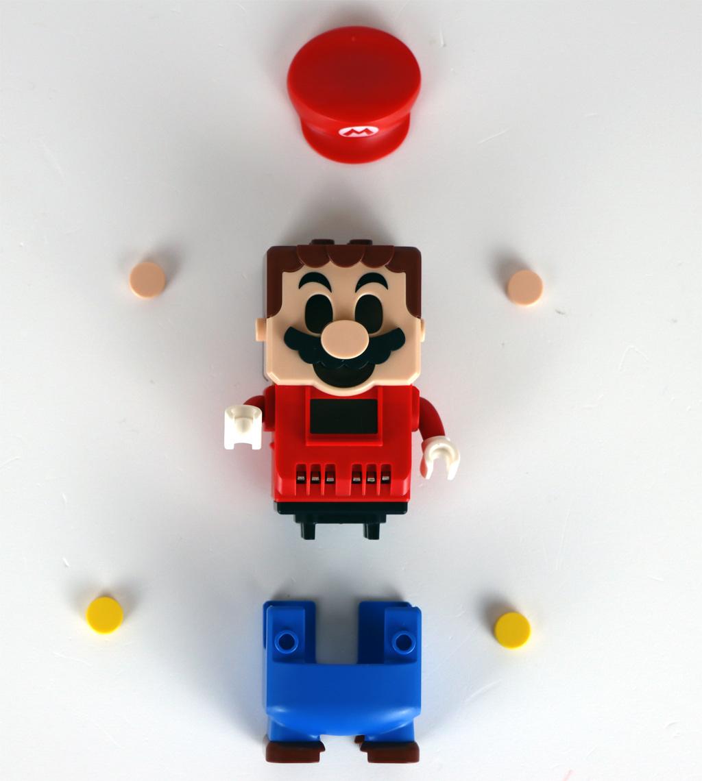 lego-super-mario-sets-2020-zusammengebaut-andres-lehmann-71360-spielfigur zusammengebaut.com