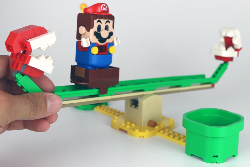lego-super-mario-sets-2020-zusammengebaut-andres-lehmann-71365-slide zusammengebaut.com