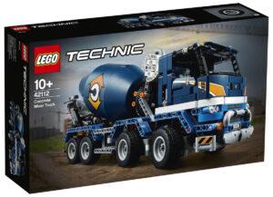lego-technic-42112-betonmischer-lkw-2020-box-front zusammengebaut.com