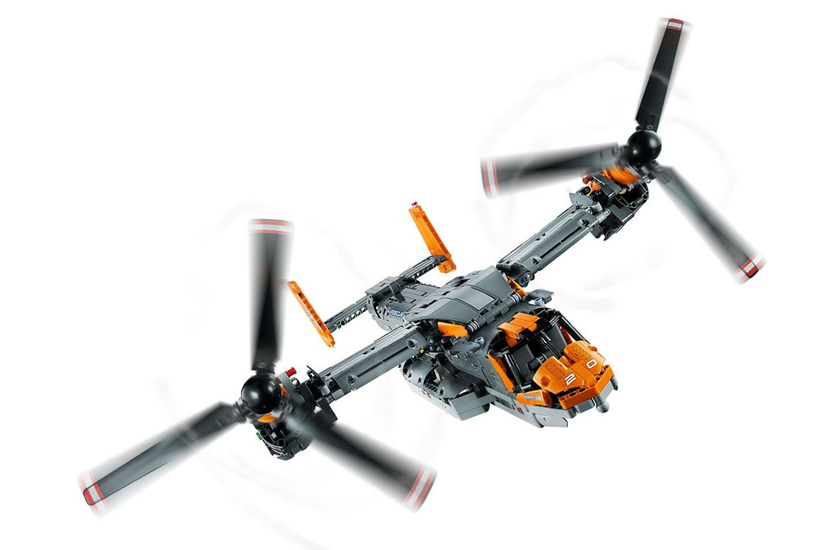 lego-technic-42113-bell-boeing-v-22-osprey-2020-inhalt-2 zusammengebaut.com
