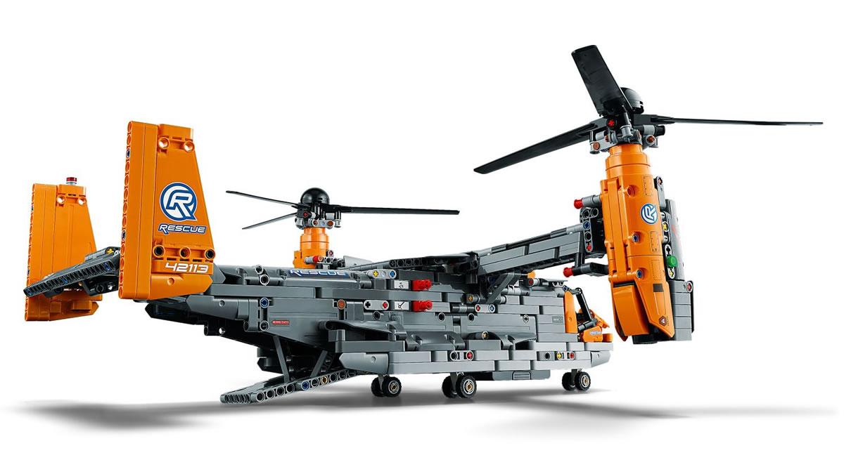 lego-technic-42113-bell-boeing-v-22-osprey-2020-inhalt-3 zusammengebaut.com