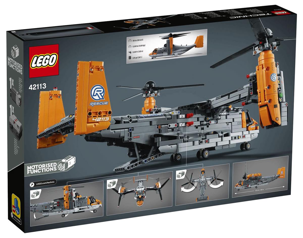 lego-technic-42113-bell-boeing-v-22-osprey-box-back-2020 zusammengebaut.com