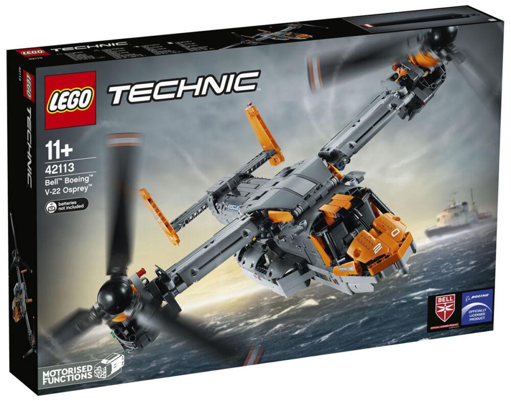 lego-technic-42113-bell-boeing-v-22-osprey-box-front-2020 zusammengebaut.com