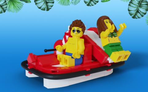 tretboot-lego zusammengebaut.com