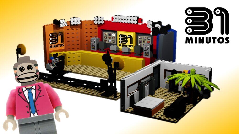 zusammengebaut_legoideas_31minutes_tv_studio_front zusammengebaut.com