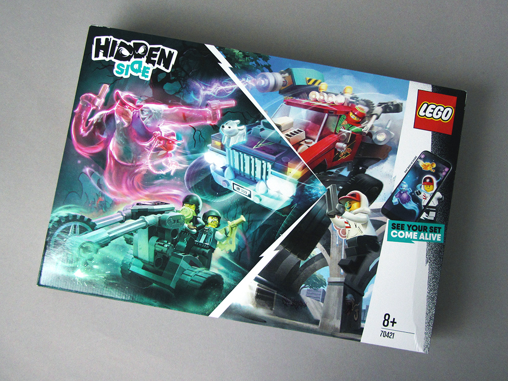 2020_lego_70421_box zusammengebaut.com
