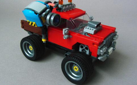 2020_lego_70421_truck_rechts zusammengebaut.com