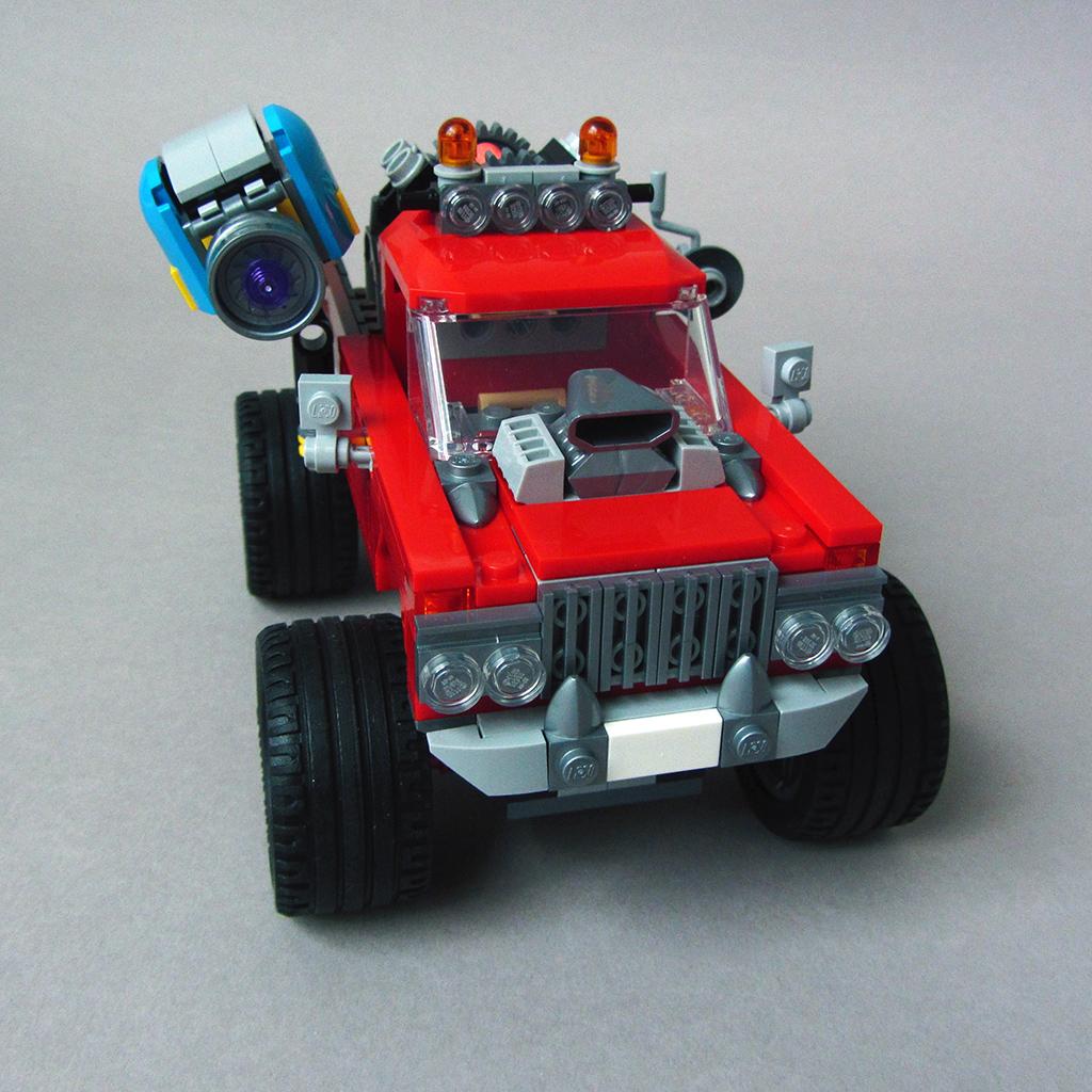 2020_lego_70421_truck_vorne zusammengebaut.com