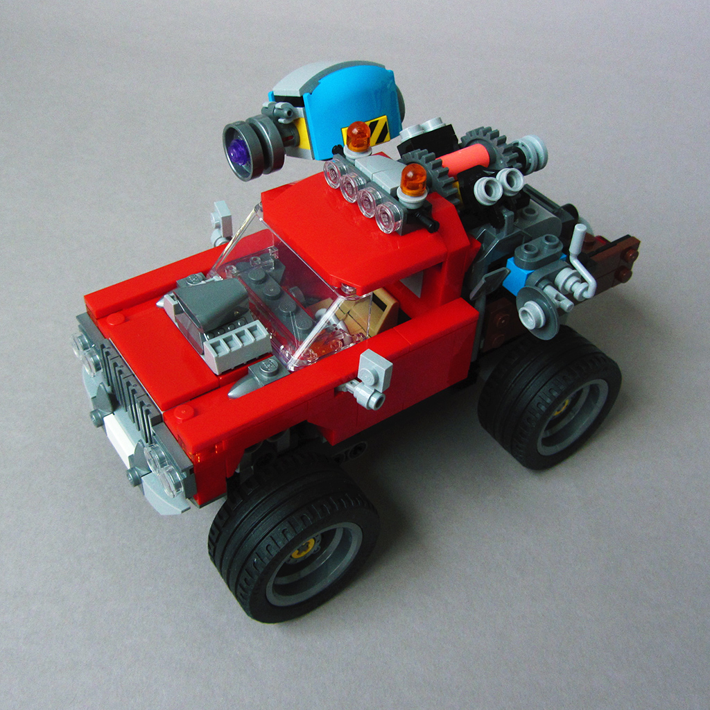 2020_lego_70421_truck_vorne_links zusammengebaut.com