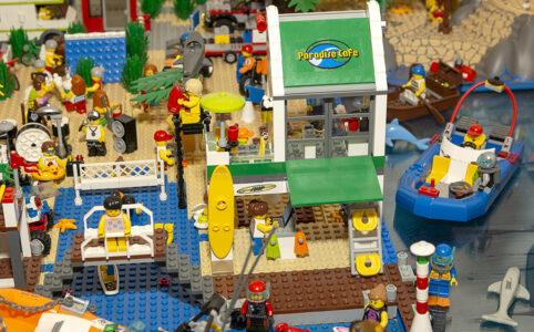 4644 Strandpromenade 01 zusammengebaut.com