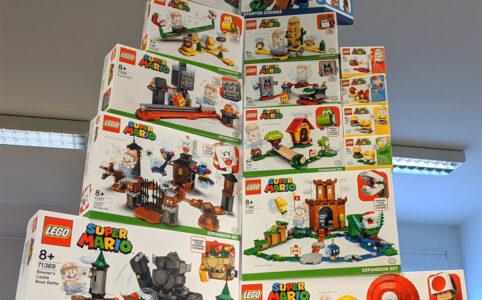 alle-lego-super-mario-sets-boxen-2020-zusammengebaut-andres-lehmann zusammengebaut.com