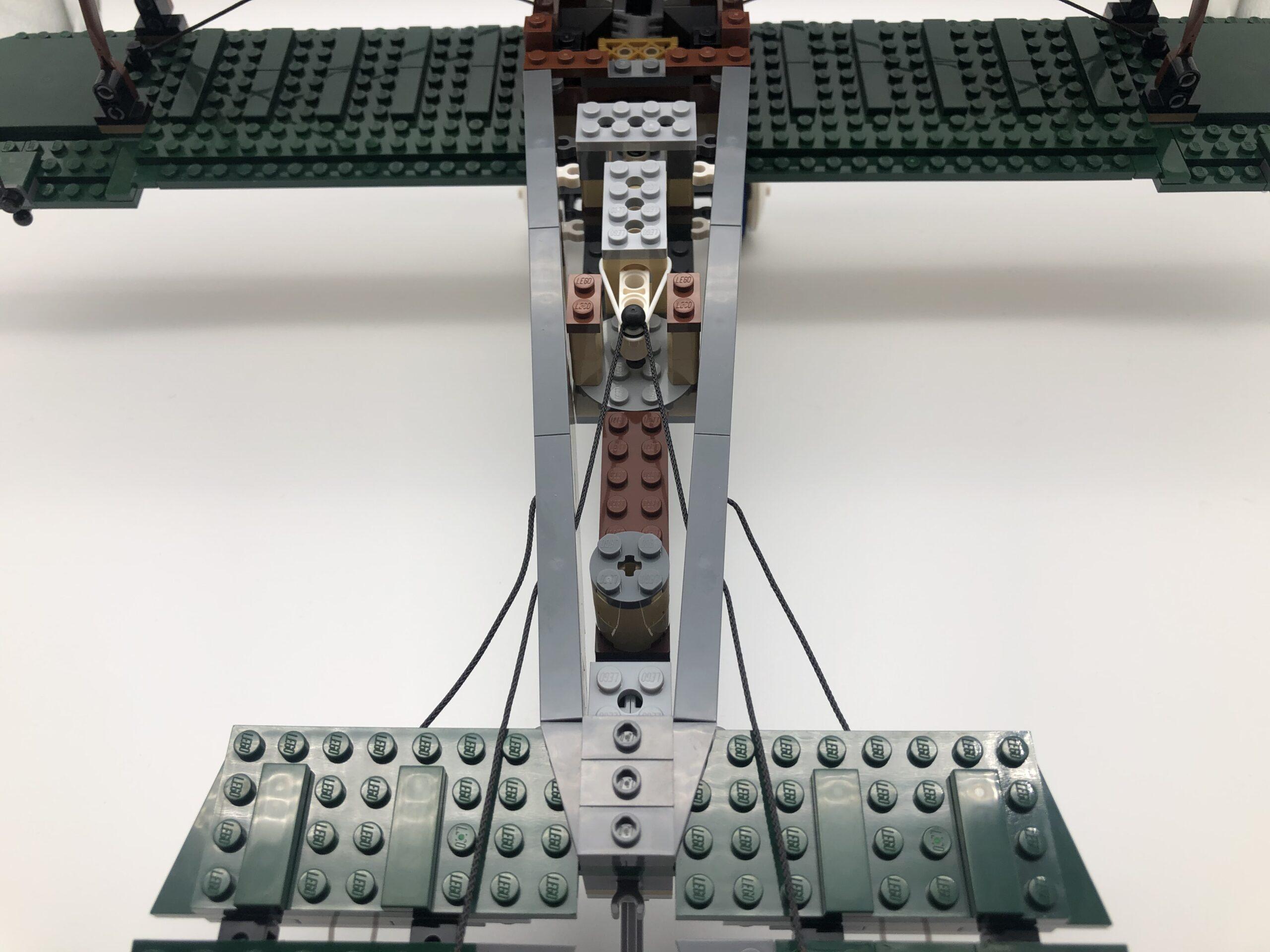 lego-10226-sopwith-camel-zusammengebaut-christina-mailaender-2 zusammengebaut.com
