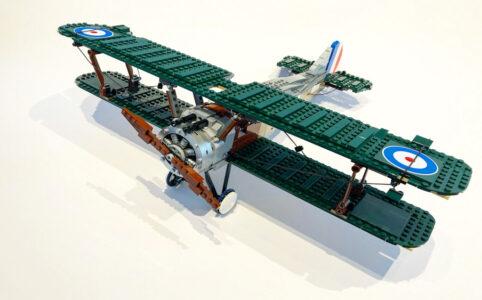 lego-10226-sopwith-camel-zusammengebaut-christina-mailaender zusammengebaut.com