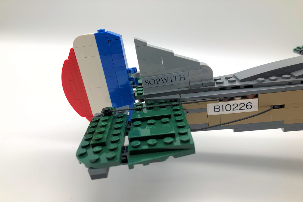 lego-10226-sopwith-camel-zusammengebaut-christina-mailaender-5 zusammengebaut.com
