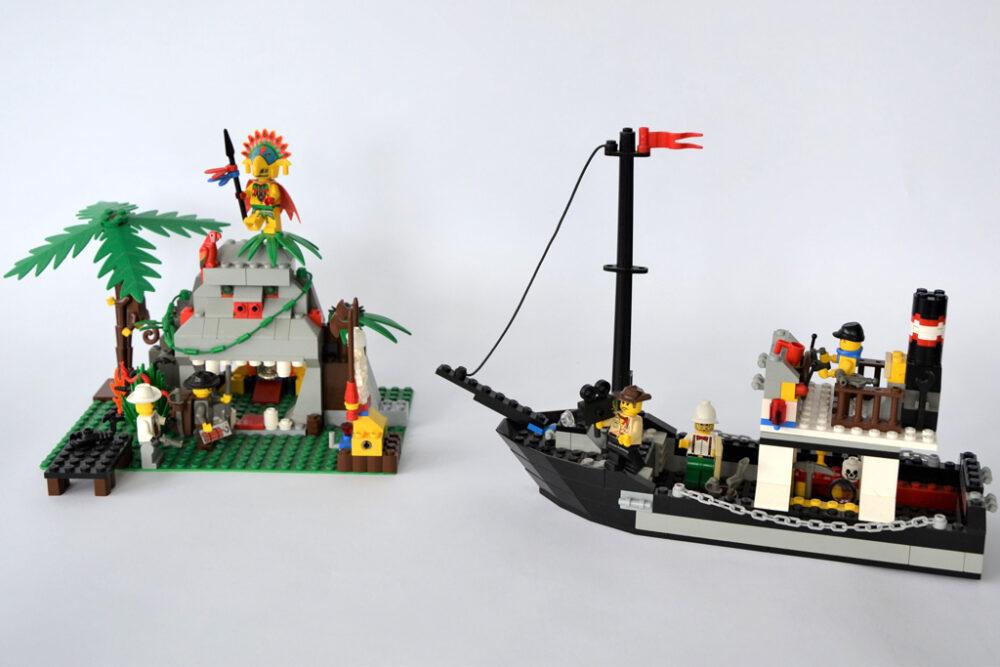 lego-adventures-5976-expedition-am-fluss-jonas-heyer zusammengebaut.com