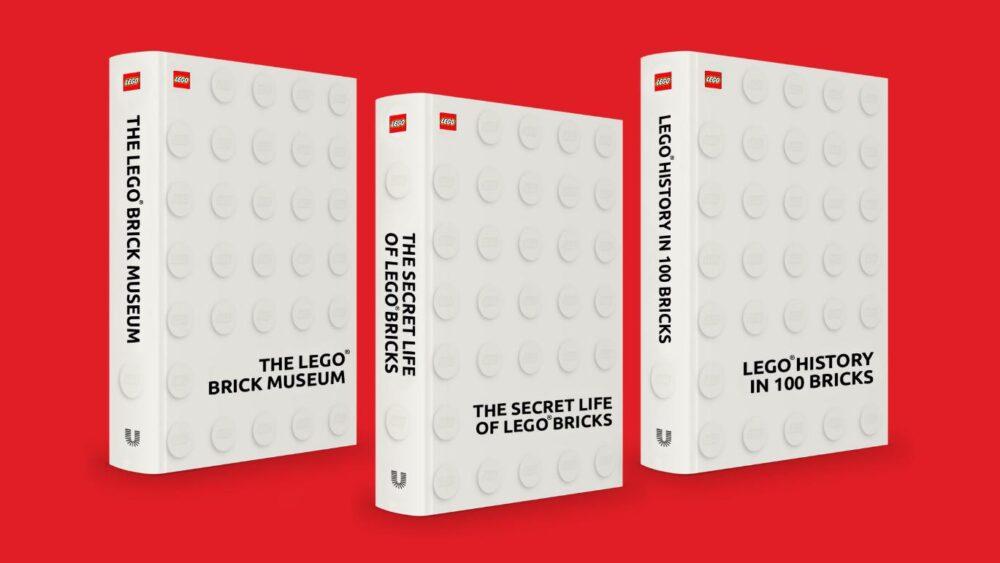 lego-afol-book zusammengebaut.com